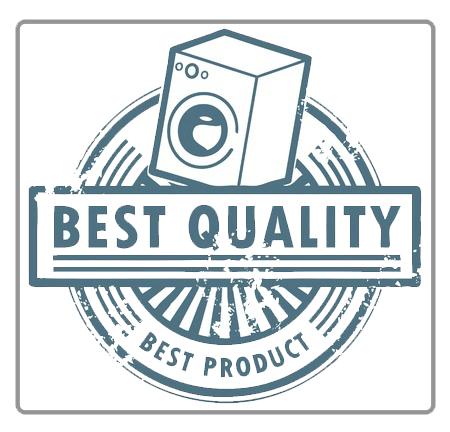 Quick Appliance Repair Amp Sales Sales Amp Repair Of All