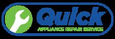 Quick Appliance Repair