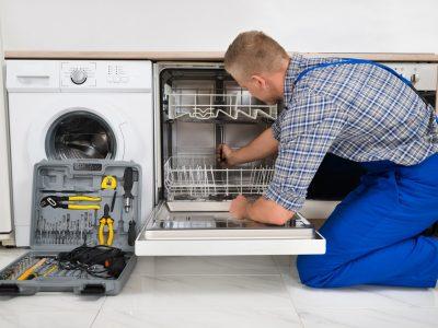 Reparaciones-de-electrodomésticos-en-Valencia-Empresa-con-experiencia